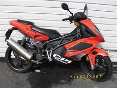 Scooter A Vendre 50cc Scoooter Gt