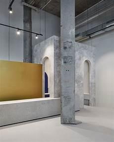 studio 103 melbourne flower merchant in 2019 australian interior design interior design