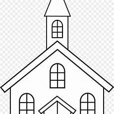 47 Mewarnai Gambar Rumah Gereja