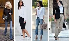 Casual Chic Dress Code Phillysportstc