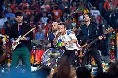 the best of coldplay top 10 coldplay songs of all time