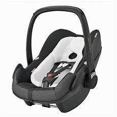 maxi cosi pebble 2018 maxi cosi infant car seat pebble plus zoe luxe