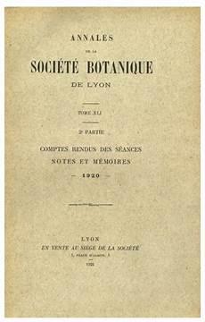 voyage botanique au maroc 1920 pers 233 e