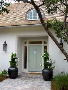 Decorations For Outside Of House by Amazing Front Doors Design Architecture Interior Design