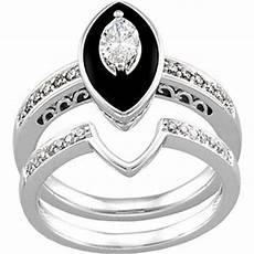 premier designer diamond aquamarine ring in gold