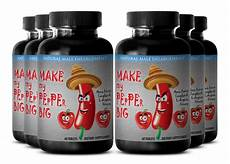 testosterone supplements quot make my pepper big quot men