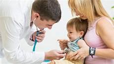 alimenti provocano coliche ai neonati intolleranza al lattosio o aplv nutramigen