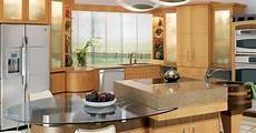 granit arbeitsplatten kuche vor und vor und nachteile verschiedener k 252 chenarbeitsplatten