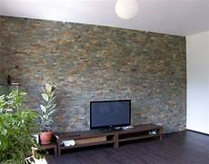 tv wand schiefer slate culture tv background wall buy tv