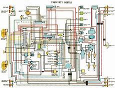 2001 vw beetle cooling fan wiring diagram wiring diagrams galleries
