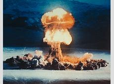 iran's nuclear program,iran nuclear weapons program history,history of iran nuclear program