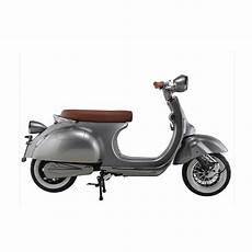 scooter electrique vespa 2twenty roma 2018 2890 go2roues