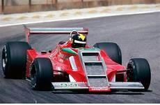 f1 en is this the ugliest f1 car formula1