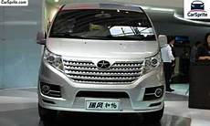 Jac 2017 2018 Car Prices And Specifications In Kuwait