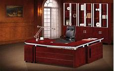 home office furniture boston boston b040 forest furniture office furniture