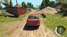 beamng drive gratuit beamng drive pc version complete t 233 l 233 charger ou activation gratuit jeux steam