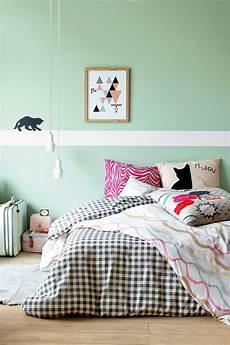 trois suisses linge de maison linge de lit haut de gamme pas cher