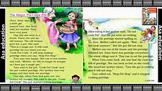 14 best simple 2 story ch 9 the magic porridge pot english marigold grade 2