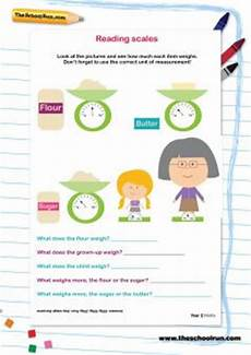 time worksheets y1 3261 free advice resources and worksheets for reception ks1 and ks2 maths theschoolrun