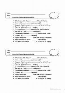 relative pronouns quiz worksheet free esl printable worksheets made by teachers