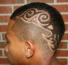 cool black men s haircuts and hair styles curly hairstyles for men