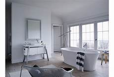 bathrooms ideas pictures 24 modern minimalist bathroom ideas to inspire you