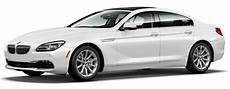 2019 Bmw 650i Xdrive Gran Coupe 2019 Bmw 6 Series Gran Coupe 650i Xdrive Price In Uae