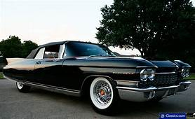 Cadillac Convertibles For Sale  Used Cars On Oodle
