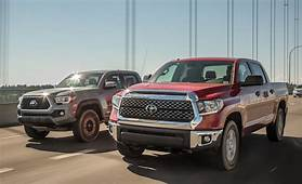 2020 Toyota Tundra Diesel Mpg Cars Review