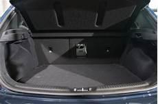 Hyundai I30 2016 Infos Photos Et Vid 233 O De La Nouvelle