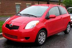 Cute Cars Top 10 Cheap And Beautiful For Girls