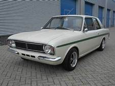 Ford Cortina Classic Cars For Sale  Trader