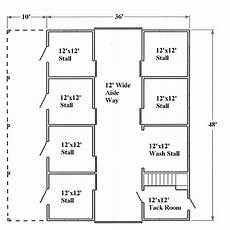 horse barn house plans goat barn layout plans joy studio design gallery best