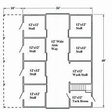 horse barn house plans goat barn layout plans joy studio design gallery best