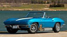 1963 chevrolet corvette muscle cars supercar blue classic e wallpaper 2048x1152 42650