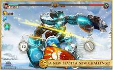 Malvorlagen Beast Quest Apk Beast Quest V1 2 1 Apk Data Obb Last Version Free