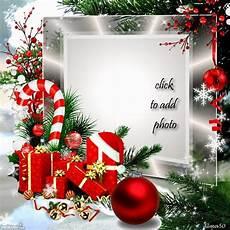 family mas merry christmas photo frame christmas photo frame merry christmas frame