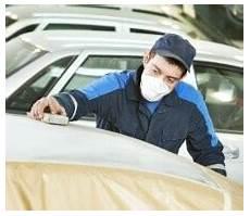 hagelschaden am auto 187 kosten der werkstatt reparatur