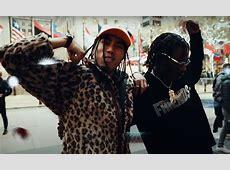 houdini rapper songs
