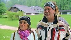 F 252 R Das Quot Goodbye Deutschland Quot Paar Steht Quot Auswandern