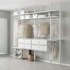 guardaroba componibili sistemi componibili per guardaroba