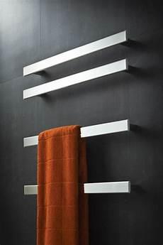 Bad Heizkörper Handtuchhalter - moderner handtuchhalter f 252 r ihr bad shower bath
