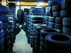 vente pneu occasion vente de pneus d occasion 233 t 233 et hiver le luc pneus services