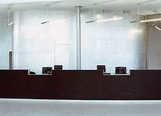 Albertus Apotheke Bonn - autozentrum p a d 220 sseldorf raumkontor