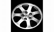 bolt pattern acura 187 patterns gallery