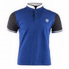 polo col mao homme polo manches courtes 224 col mao homme american 224
