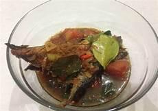 Resep Ikan Pindang Masak Kecap Oleh Clarashintya Cookpad