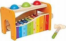 kleinkind spielzeug spielsachen f 252 r kinder ab 12 monate
