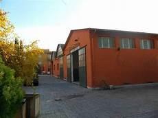 capannoni roma capannoni industriali roma in vendita e in affitto cerco