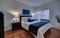 Apartment Insurance In Montreal by Corporate Housing Montreal Furnished Rental Temporary